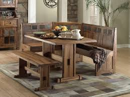 nook breakfast set furniture