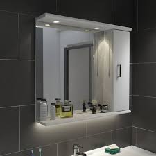 The Sienna bathroom furniture range is a charming collection of