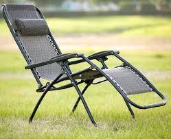um size of zero gravity lawn chairs canada zero gravity lawn chair canada who makes the