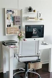 home office office. Pinnwand Im Home Office Der Kreative Helfer Beim