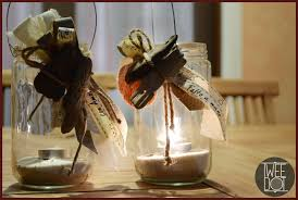 Lanterne Per Esterni Da Giardino : Lampade cinesi da giardino triseb
