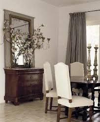 dining room chests. camelback dining chairs room chests n