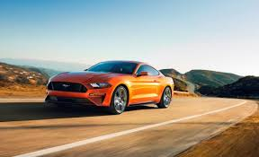 2018 ford 6 7 torque. contemporary ford 2018 ford mustang and ford 6 7 torque o
