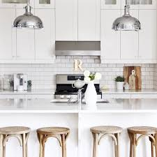 Kitchen Counter Three Ways To Style Your Kitchen Counter Ohmydearblog