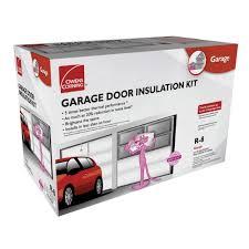 insulating garage doorUnfaced Insulation  Garage Door Insulation  More at Ace Hardware