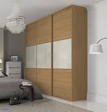 uncategorized bedroom closet door design ideas wardrobe photos philippines pictures designs in wood stan modern