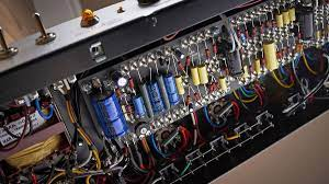 Handwired vs PCB amps: what's the difference?