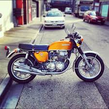 vintage honda motorcycles. Exellent Motorcycles Honda Vintage Moment Just Like My Dads 1st Back In 1969 A And Vintage Motorcycles E