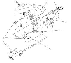 1986 el camino column wiring schematic 1986 wiring diagram 87 c10 engine wiring harness diagram