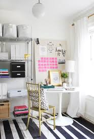 home office items. Essentials For A Home Office Items The Everygirl
