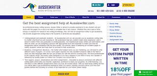 Popular analysis essay writer website for masters Waimea Brewing Cheap best  essay editor services usa