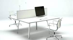 ikea office table. Desk Dividers Ikea Office Partitions Design Furniture Screens . Table