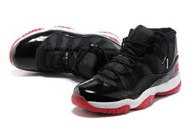 jordan 23 shoes. air jordan 11 \u0026 xi retro \ 23 shoes