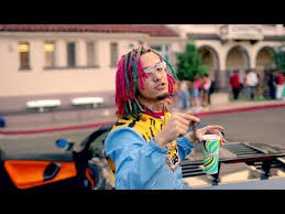 Lil Pumps Gucci Gang Is Shortest Hot 100 Top 10 By Length