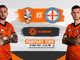 Melbourne united melbourne united { oddsvalue: Australian A League Brisbane Roar Vs Melbourne City Fantasy Tips Key Players Probable Starting Xi And More