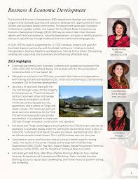 Annual Report 2015 by Central Council Tlingit & Haida Indian Tribes of  Alaska - issuu