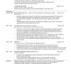 Resume Templates Good Microsoft Word Template Cover Letter Cv Free ...