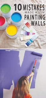 Painted Furniture Ideas Painted Furniture Tips Tutorials and Ideas