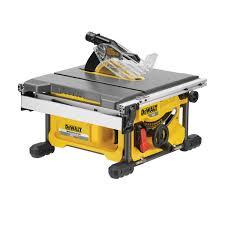 dewalt saw. dewalt table saws dewalt saw
