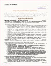 Registered Nurse Rn Resume Sample Monster Com Entryvel Healthcare