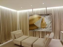 designer edge lighting. images about inspiration bedroom lighting ideas on light channel micro wall grazer edge luxury master decor designer