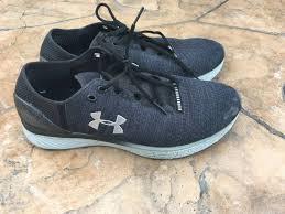 under armour new shoes. under armour new shoes