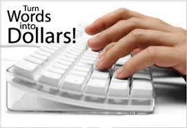 making money writing articles argumentative essay against paying  making money writing articles writing english a level essays