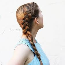 Braid Hairstyles For Long Hair 96 Wonderful Hairstyles DIY Hairstyles Long Hair Mom Hair Hair Ideas