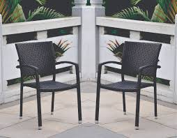large images of plastic straps for patio chairs patio chairs