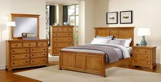 Solid Wood Contemporary Bedroom Furniture Contemporary Wood Bedroom  Furniture Contemporary Oak Furniture