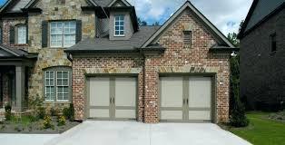 garage door opener installers door garage overhead carriage doors local intended for openers installers decor garage