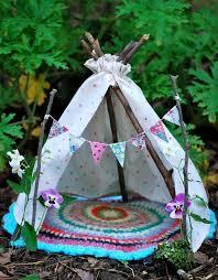 Small Picture Magical DIY Fairy Garden Ideas Small Garden Ideas For Outdoor