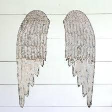 wings wall art wooden angel wings wall art angel wings wall art liverpool on angel wings wall art liverpool with wings wall art wooden angel wings wall art angel wings wall art
