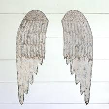 wings wall art wooden angel wings wall art angel wings wall art liverpool