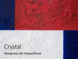 Red White And Blue Powerpoint Templates 5000 Red White Blue Powerpoint Templates W Red White Blue Themed