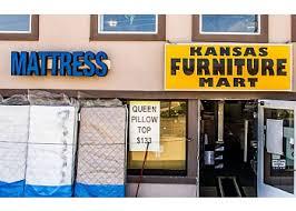 3 Best Furniture Stores in Topeka KS Top Picks 2017
