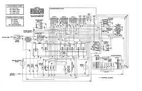 whirlpool washing machine motor wiring diagram zookastar com whirlpool washing machine motor wiring diagram 2018 tag model mah4000aww residential washers genuine parts