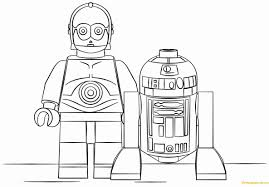 Coloring Pages Lego Star Wars Coloring Book Splendi Picture Ideas