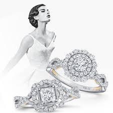 engagement rings helzberg diamonds