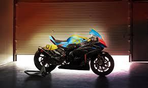 BMW Motorrad 4k, HD Bikes, 4k ...