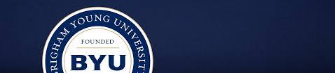 tj murphy brigham young university marriott school of management