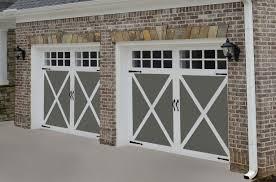 Choosing A New Garage Door - Florida Garage Door Pros