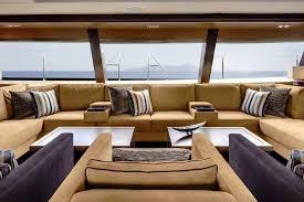 boat interior design affordable