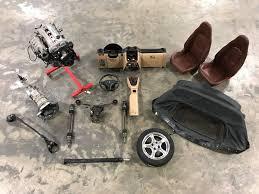 1999 Mazda Miata Fog Light Replacement Nb To Na Miata Compatibility Guide Redline Auto Parts