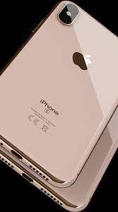 Wallpaper iPhone XS, iPhone XS Max ...