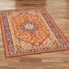 golden carpets unlimited color combinations with 6 colors area rugs for small spaces