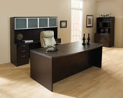 inexpensive office desk. Delighful Inexpensive Office Desks NH MA Baystate Furniture  Inside Inexpensive Desk G