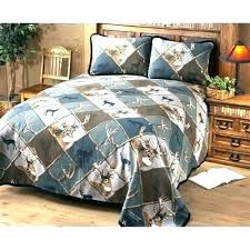 Modern Bed Sets Camouflage Bed Set Queen Bed Sheets Bedroom Sets ...