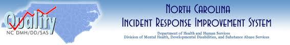 Nc Incident Response Improvement System