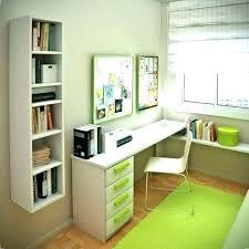 Computer Desk In Bedroom Cool Decorating Ideas